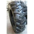 Good Quality Forklift Solid Tire 8.15x15