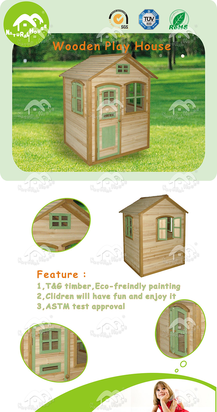 play house,kids play house,wooden child play house