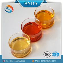 SR7015 For metal working use Synthetic Cutting Liquid additives Package chemical additive additive manufacturing