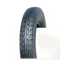 135-10 MOTORCYCLE TYRE
