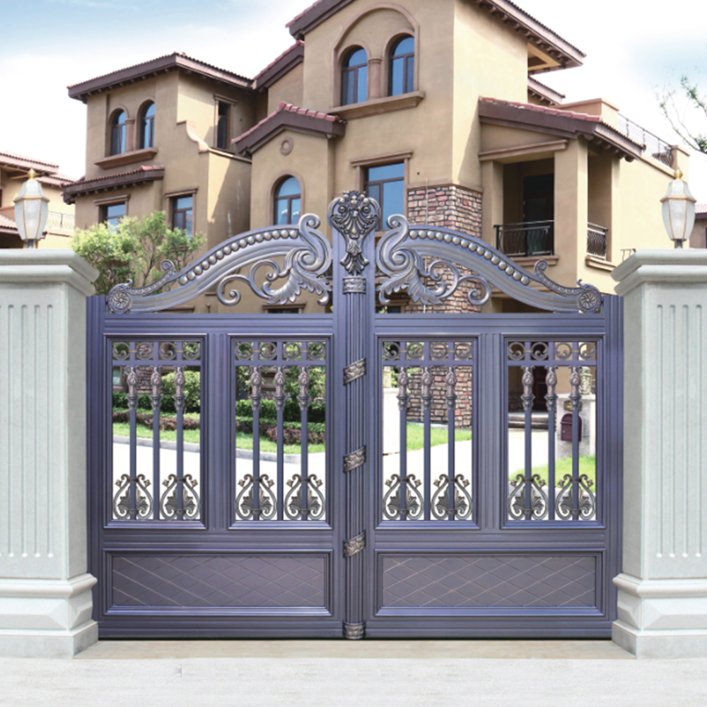 house main gate picture. Hs lh010 Indian House Main Gate Designs  Buy Product on Alibaba com