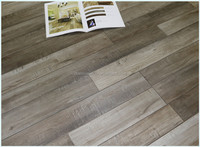 12mm industrial laminate flooring with ac3