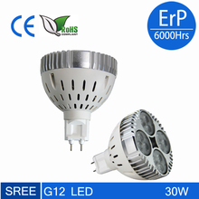 Replacement of 70W Halogen Bulb g12 screen protector g12 led 3000LM/4000LM CRI>90