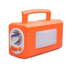 1W 2 lamps in one led camping led lantern,led camping lantern