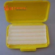 hot sale orthodontic Wax with best price