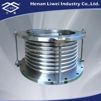 Water heat exchanger used stainless steel corrugated tube