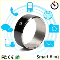 Jakcom Smart Ring Consumer Electronics Computer Hardware & Software Keyboards Tablet Pc Korg Pa800 For Iphone 6 Case