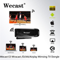 Patent Product Miracast/DLNA/Airplay/Airplay Mirroring RK2928 Push TV Wireless Display Adapter HDMI Smart TV WIFI Display Dongle