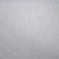 cheapest price popular FR 3 pass blackout fabric for hotle window 1101-4FR