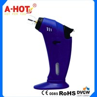 A-HOT INTERNATIONAL Taiwan Made Big Flame Mapp Gas Torch