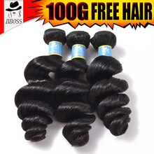 100 human hair extension , brazilian remy hair extension human hair, raw virgin hair weave wholesale brazilian human hair weave