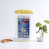 Portable Waterproof Dry Bag Pouch Case Cover For iPhone 4S For Samsung For HTC MP3 MP4