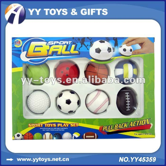 2013 New item! Sport ball game for kids,Desk ball games