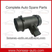 Auto Air Flow Meter for Geely E5T51171 with High Quality