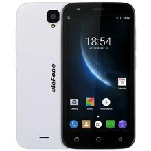 Best-Selling China Products Dual Cpu 4 Sim Card Mobile Phone 1GB RAM 8GB ROM MTK MT6580A 8MP Ulefone U007