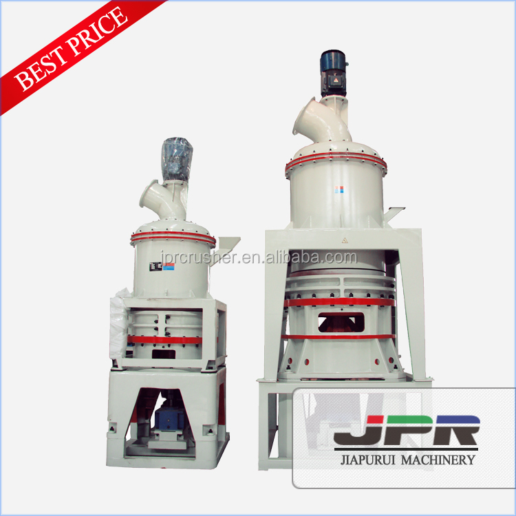 Light calcium grinding mill for sale ultra fine powder grinding mill