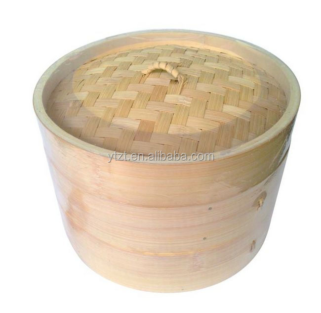 high quality rice roll steamer for sale