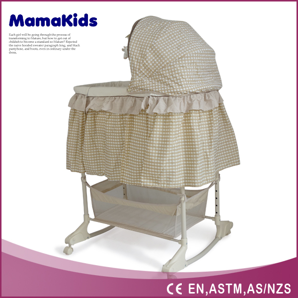 baby bassinet baby cradles and cribs