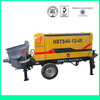 /product-detail/best-sale-high-quality-hbt-junjin-concrete-pump-truck-1873519323.html