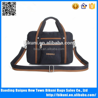 Brand new man's briefcase laptop bag tote hand bag