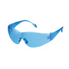 G047 PC Preotective Sunglasses OEM Safety Glasses Fashional Safety Goggles