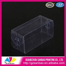 Hot Sales Unique Custom Design Oem Cigarette Box Dimensions For Pakaging