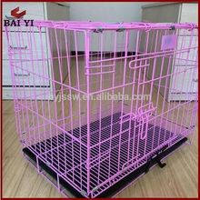 Best Seller XXXL Welded Dog Kennel For Large Dogs Wholesale