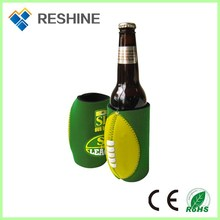 factory price carabiner bottle holder
