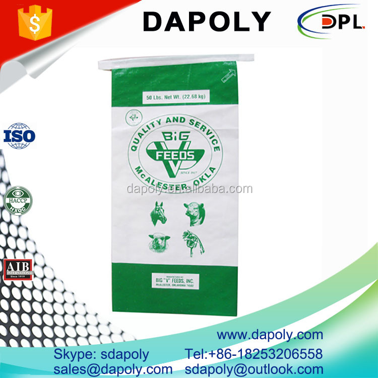 best package Shandong Qingdao plastic packing manufacturer mail bags packaging
