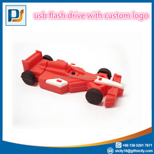 chinese supplier gift items usb flash drive 1tb with custom logo