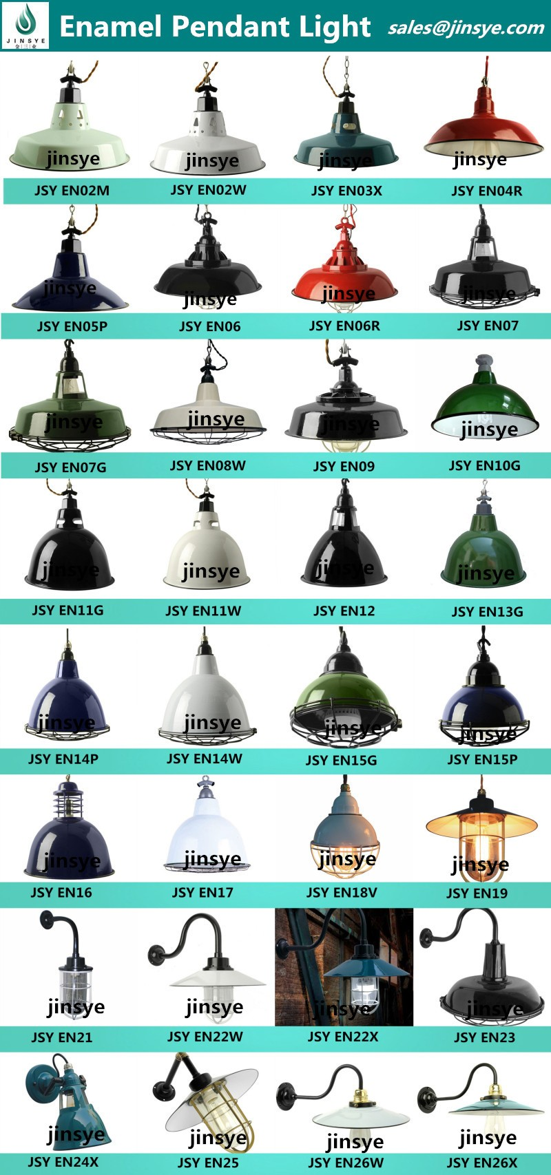 DARK GREY dark grey or black vintage barn pendant lighting vintage metal pendant light