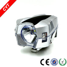 High Quality 10W led Motorcycle head light 14-HD-03