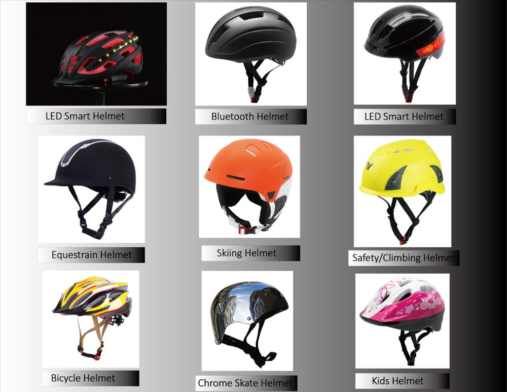 Directly factory price CPSC/CE certificate cycling time trial helmet