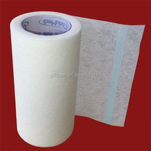 Medical Tape,medical non woven paper tape bandage wound dressing