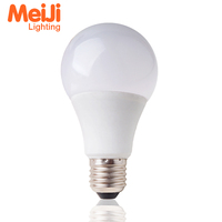 China factory e27 emergency led light bulb lamp