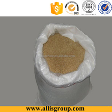 Factory Directly Supply Food Grade Edible Powder Flavoring Gelatin