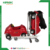 kiddy children shopping cart mall car trolley for kids