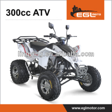 new EEC 300CC ATV for sale