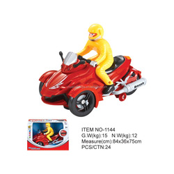 Kid gift toys--Battery operated motor, electic motorcycle toys for sale