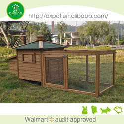 China supplier new design fashional large animal cages for sale
