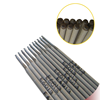China stainless welding rods E308L-16