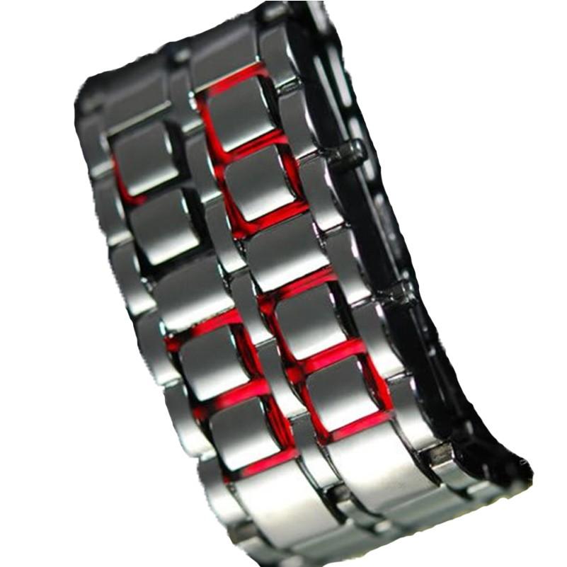 Мужские часы Iron Samurai купить, сравнить цены в Санкт