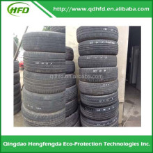 Alibaba gold supplier wholesale used tires to UK