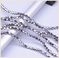 China glass seed bead manufacturers
