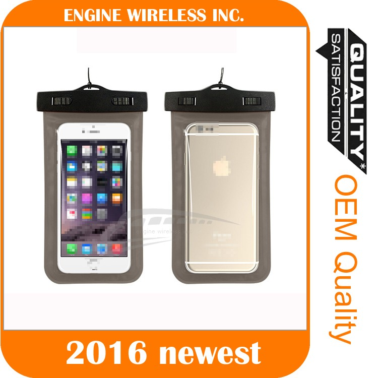 shell mobile phone waterproof case for alcatel phone,case for alcatel