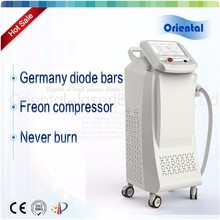 Hot seller hair removal soaps for diode laser 808nm beauty machine treatment