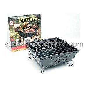 grossiste grille barbecue acier galvanise acheter les meilleurs grille barbecue acier galvanise. Black Bedroom Furniture Sets. Home Design Ideas