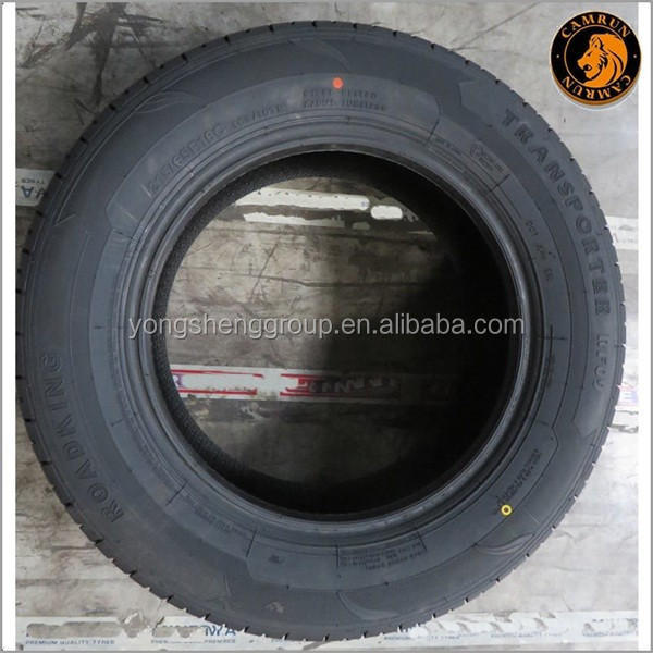 30 Years China Yongsheng tire factory Radial tire factory in china