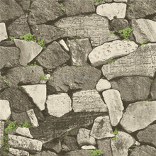 3d stone wallpaper walls korea 3d wallpaper