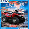 Chinese ATV brands cheap quad ATV for sale